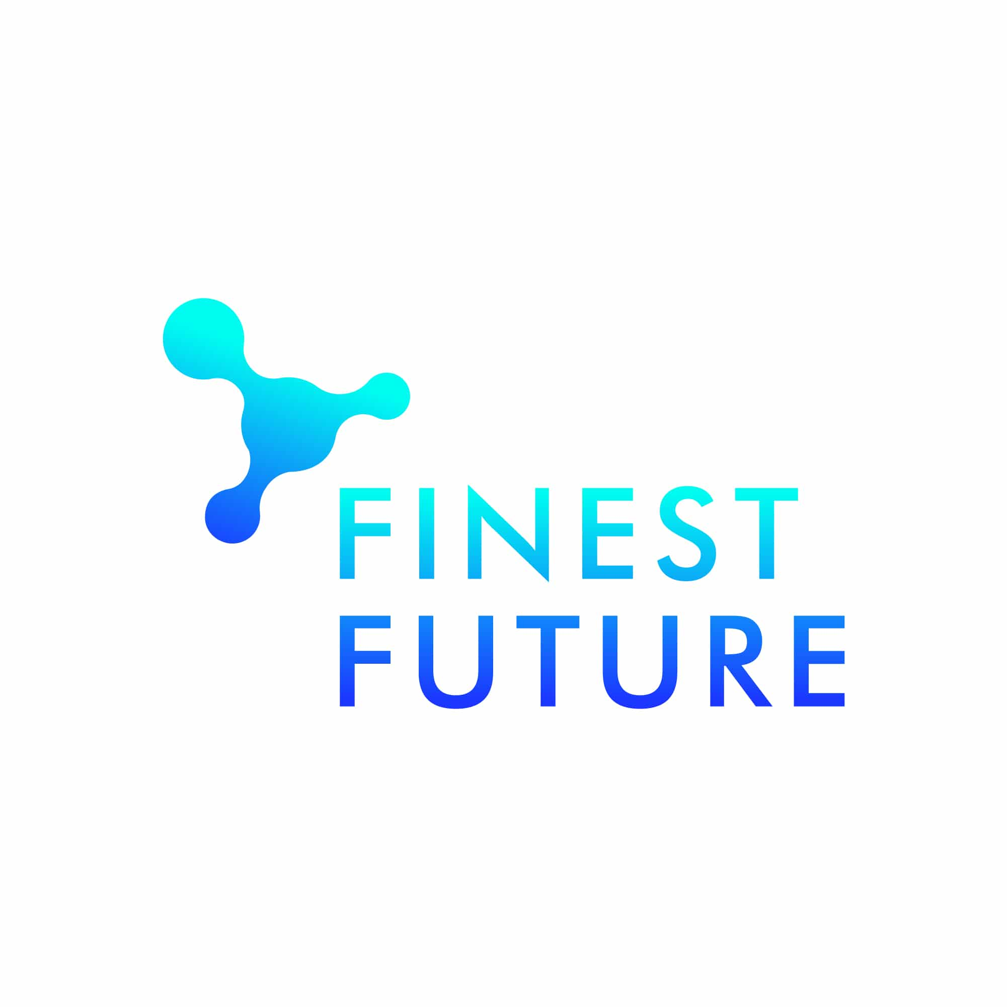 Finest Future is here!