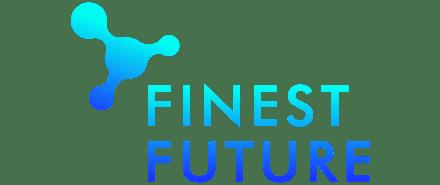 Finest Future