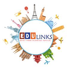 Edulinks logo