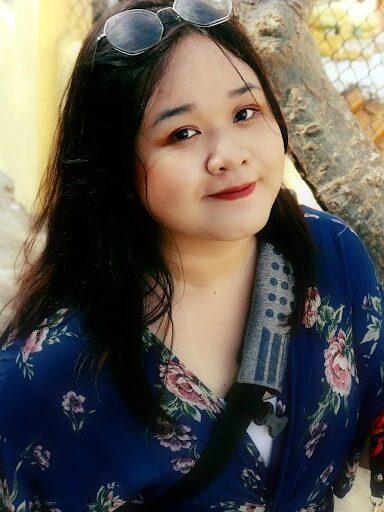 Thao profile e1627641463880