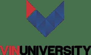 VinUniversity Logo