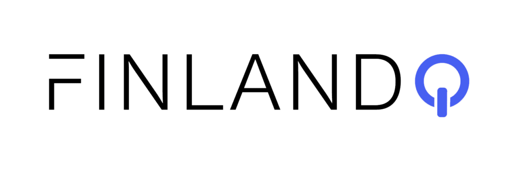 FinlandQ logo