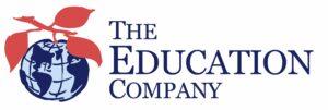 The Education Company